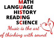 artofmusic