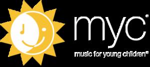 myc-logo-s
