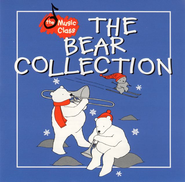 bearcdcover