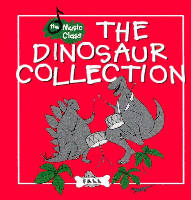 dinosaur - fall